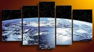 ... space wall art inspiration wall art decals on vinyl wall art ...