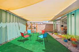 patio cover canvas. Canvas Patio Covers Midcentury With Anaheim California Living Frematic Cover