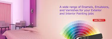 Amercoat Color Chart Home