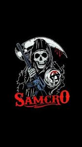 You can download any sons of anarchy mobile wallpaper for phone. 13 Sons Of Anarchy Cell Phone Wallpaper Ideas In 2021 Sons Of Anarchy Anarchy Sons