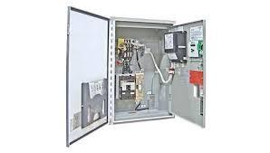 comfortable 400 amp panel 3 phase amp breaker panel wiring diagram 400 amp panel 3 phase amp breaker panel wiring diagram