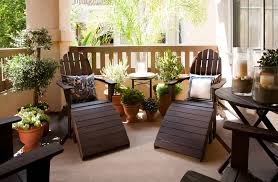 good looking polywood adirondack chairs in porch beach style with small patio next to shipping container houses alongside diy patio cover and shady areas beach style patio furniture
