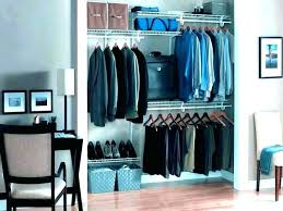 space savers for closets space saving closet ideas saver medium size of best to maximize small space savers for closets