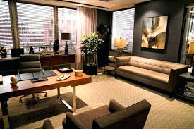 executive office decorating ideas. Executive Home Office Ideas Decorating Top Best And Comfortable Law .