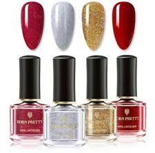 Гель-<b>лак для ногтей</b> Born Pretty <b>shimmer</b> - огромный выбор по ...