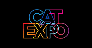 Cat Expo 7: Our Recommended Artists - BangkokHaps Blog