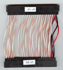 big daddy gottlieb harnesses  at Wiring Harness Gottlieb Sys 1 A1j5 A3j1