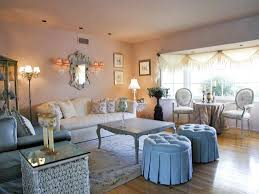 french country living rooms hanging chandelier for ceiling decor simply minimalist design low level sofas comfort