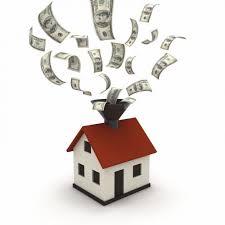 Оценка недвижимости для ипотечного кредитования Услуги оценочной  Ипотечное кредитование набирает все большую популярность в отечественной банковской практике Ставки по ипотечным кредитам становятся доступнее