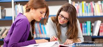 assignment writing service essay writing services assignment writing service