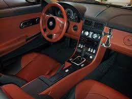 chrysler crossfire custom interior. chrysler crossfire custom interior 128 r