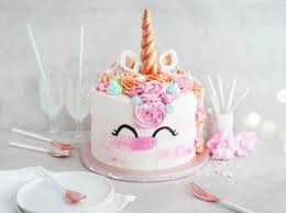 Beautiful And Cool Birthday Cakes 685 Best Female Images On