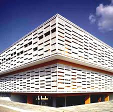 Fascinating Top Ten Architects In World Ideas - Best idea home .