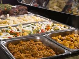 greenfield old country buffet s gm considered one of best