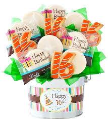 16th Birthday Cake Ideas Boy Dvlpmnt