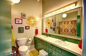 Download Colorful Bathroom Decor  SlucasdesignscomColorful Bathroom