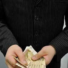 Эффективный Контракт Реферат скачать vita solution Переход на эффективный контракт приведет к росту зарплат эксперты
