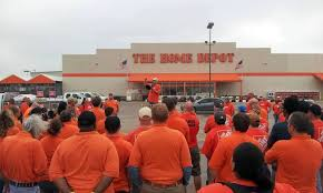 images home depot. previous next images home depot