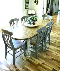 round weathered wood dining table world market round dining table farm weathered grey gray wood reviews