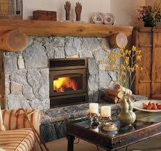 for a wood fired hearth that s at home anywhere look no further than kozy heat s z 42 z 42 cd epa certified fireplaces kozy heat s fireplaces use