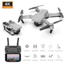 <b>drone e88</b> – Buy <b>drone e88</b> with free shipping on AliExpress