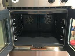 how to clean a toaster oven how to clean your oven with baking soda can i how to clean a toaster oven