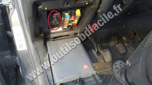 fuse box on dodge journey on fuse images free download wiring 2013 Dodge Journey Fuse Box fuse box on dodge journey 16 1999 dodge durango fuse box diagram ram 1500 fuse box 2013 dodge journey fuse box location