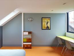 Bedrooms should be for relaxing, and using neutral tones can be the perfect start for a serene design. Loft Conversion Ideas Grand Designs Magazine