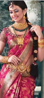8 reasons why ing bridal jewellery is a better option than ing tbg bridal