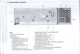 cd43 pinout wiring diagram attached images