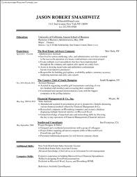 free resume templates in word format free samples examples formatting a resume in word