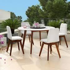Patio Dining Furniture Uk