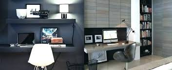 Home office ideas uk Office Furniture Tiny Home Office Ideas Office Ideas Small Home Office Ideas For Men Office Clothes Ideas Home 3835singingwoodinfo Tiny Home Office Ideas Office Ideas Small Home Office Ideas For Men