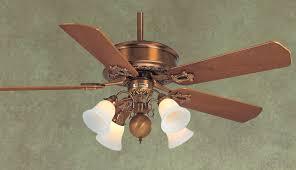 antique ceiling fans. Image Of: Antique Ceiling Fans Value