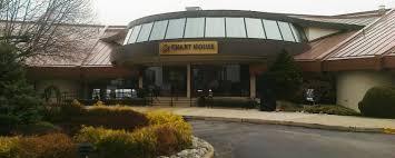 Chart House Hours Chart House