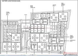 wiring diagram ford focus 2013 espa ol 2013 Ford Focus Wiring Diagram 05 Ford Focus Wiring Diagram