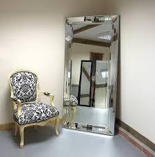 Small Picture Large Floor Mirrors Uk Floor Ideas