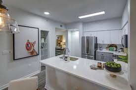 Studio 1 2 3 Bedroom Apartments For Rent At Solmar On Sixth