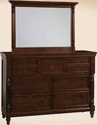 American Made Solid Wood Bedroom Furniture Oakwood Furniture Amish Furniture In Daytona Beach Florida