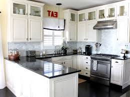 Full Size Of Kitchen Cabinets:latest Layouts Design And Island Designs  Seating Home Nice Cheap ...