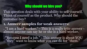 Software Development Manager Interview Questions Youtube