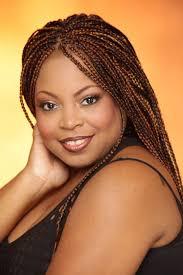african hair braiding salons salon