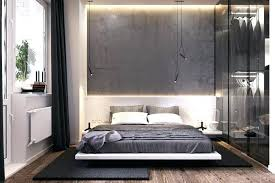 furniture bedroom white. Black And White Bedroom Furniture Grey Ideas Paintings A