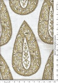 lewis and sheron fabrics code best chair fabric images on family white curtains