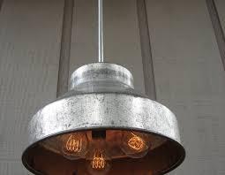 full size of lighting edison bulbs beautiful rustic pendant lighting reclaimed barn beam light