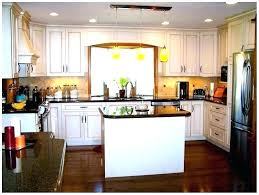 how much does it cost to replace kitchen countertops how much does it cost to replace