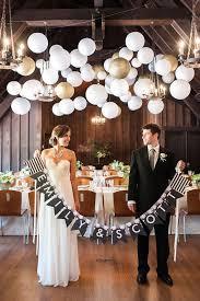 Appealing Art Deco Wedding Decoration Ideas 80 In Table Decorations For  Wedding with Art Deco Wedding Decoration Ideas