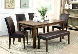 kitchen table with chairs that fit underneath round table chairs fit underneath kitchen table with chairs