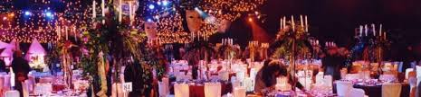 Christmas Party Ideas Corporate Christmas Parties Christmas Party
