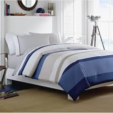 Kids Daybed Sets Orange Bed Sheets Daybed Comforter Sets Kohls Bunk ...